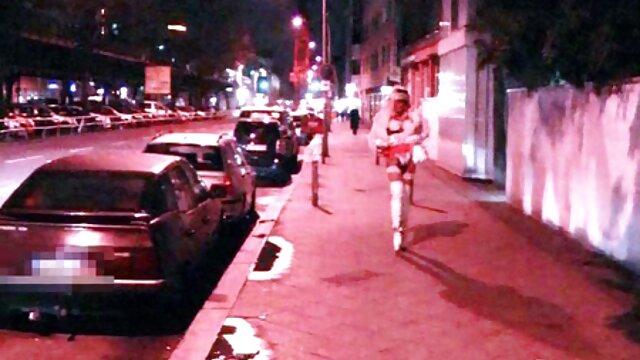 الروسية عشيقة التبول افلام اجنبيه جنسيه كامله في فم عبدا لها