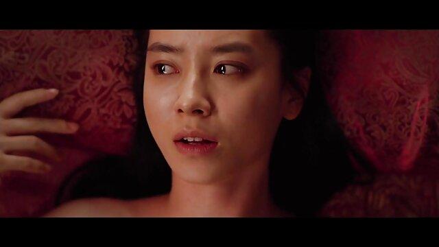 فيم افلام اجنبيه جنسيه الجنس فيتنام