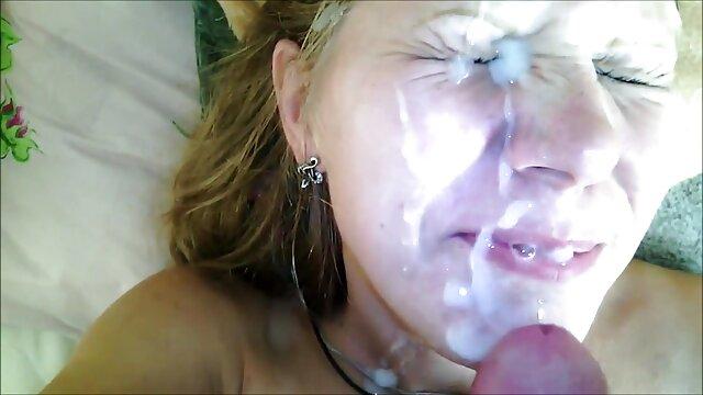 BDSM عشاق افلام جنسيه اجنبيه الجنس الشرجي
