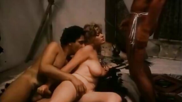 مرنة جمباز افلام جنسية اجنبية وعربية الملاعين ويأخذ الديك في الفم