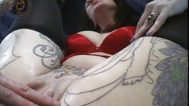 التحول افلام اجنبية جنسية الجنس في نزل الروسية
