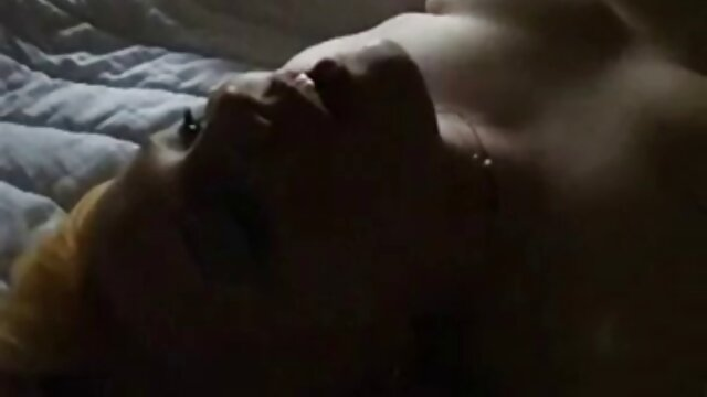 العربدة افلام جنسية اجنبية للكبار في الديسكو