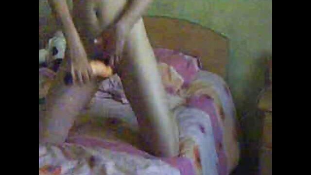 في سن افلام اجنبي جنسية المراهقة العصير الأخت امرأة ناضجة في بوسها