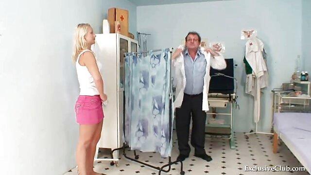 عارية الفتيات الروسية وضعت على جوارب طويلة اسماء افلام اجنبيه جنسيه