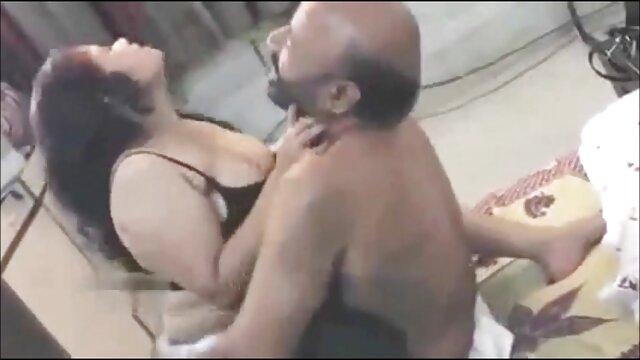 الجنس الخشن من لذيذ مقاطع جنسيه من افلام اجنبيه الحلو pulli