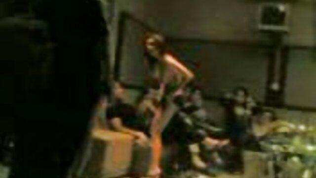 الطازجة deepthroat اللسان من شقراء ساخنة و سخيف افلام اجنبية جنسية مترجمة الساخنة في جوارب