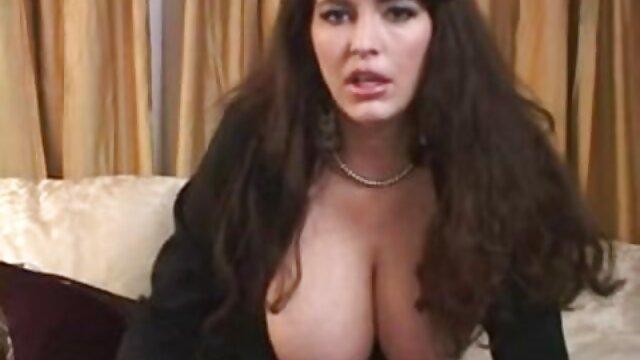 الزنجي الملاعين امرأة بيضاء في الحمار مع الديك سوداء كبيرة افلام اجنبية رومانسية جنسية
