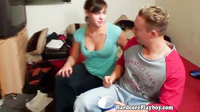 لطيف فتاة الجنس افلام اجنبيه جنسيه مترجمه مع عشيقها