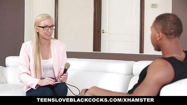 ربط لقطات جنسية من افلام اجنبية الحمار الشرج مارس الجنس مع هزاز