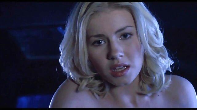 أمي الجنس أفلام أجنبية جنسية القرض لوان لي مع
