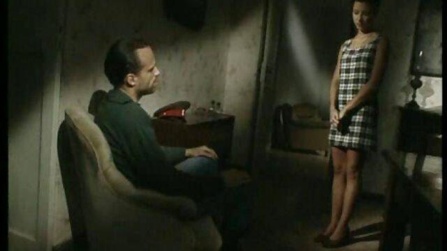 أولئك الذين افلاماجنبيةجنسية يشاهدون الإباحية الدردشة رأيت الجمال الروسي يصل إلى النشوة