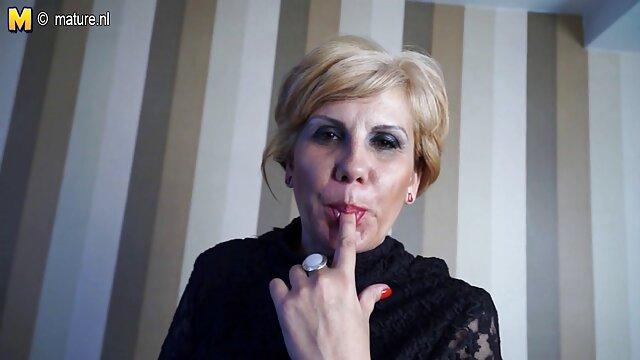 الخبرة الفتاة الروسية الجنس في حين أن الآباء ليس افلام جنسيه اجنبيه مترجمه في المنزل