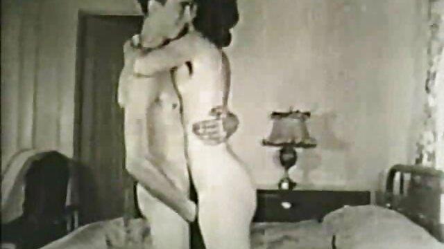 جبهة مورو إلى ل افلام جنسية اجنبية مترجمة ضيق حمار إلى يكون ممزق بعيدا