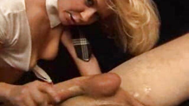 امرأة الغش الزوج مع رجال افلام جنسيه اجنبيه ممنوعه من العرض الجيش