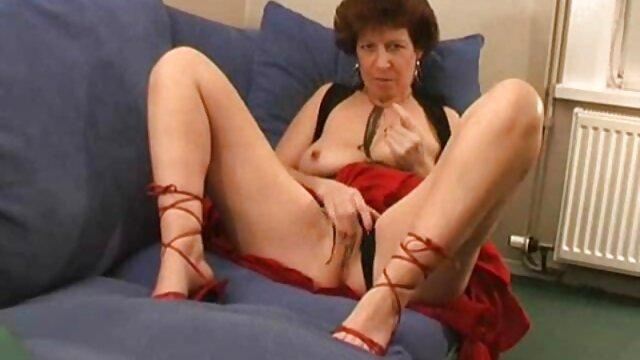 زوجة لعق افلام اجنبية رومانسية جنسية الديك