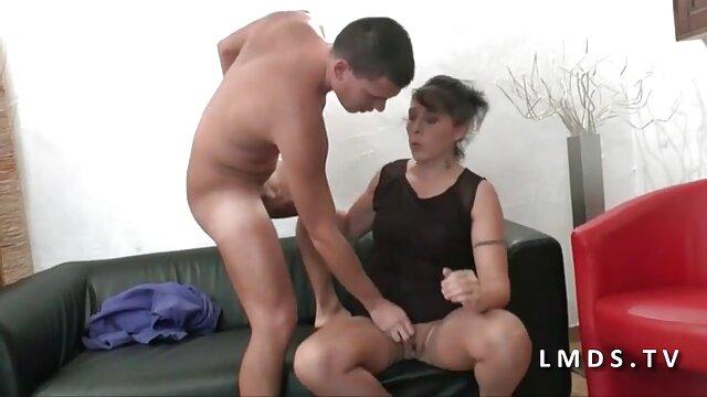 الساخنة شقراء الأخت مع شخص افلام جنسيه اجنبيه عربيه على فيلم الكاميرا