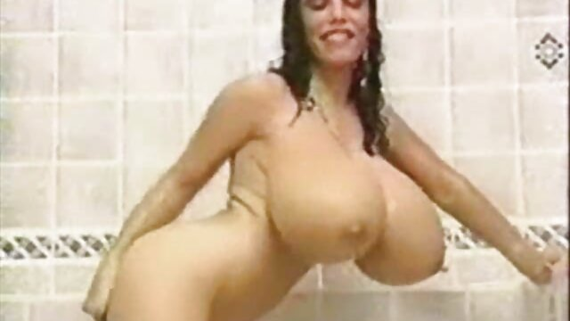 ممرضة و تجنيد الموظفين, مكتب افلام جنسيه اجنبيه عربيه يمارس الجنس مع المجندين