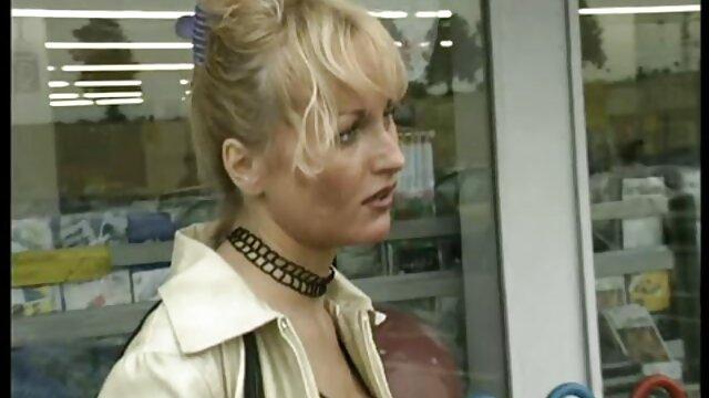حلاقة افلام اجنبية جنسية