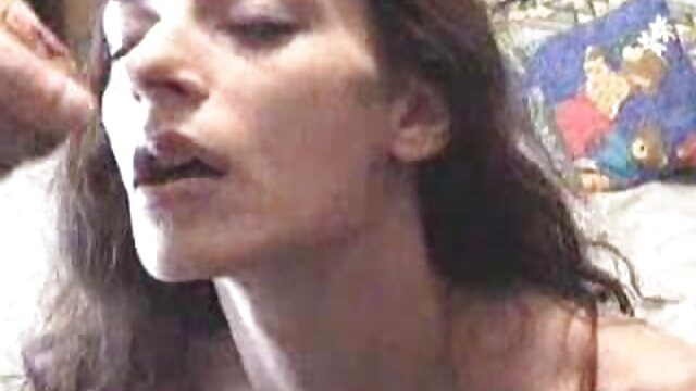 الدهون الجار, أخت, شقيق, مع لقطات جنسية من افلام اجنبية شاب ذكر