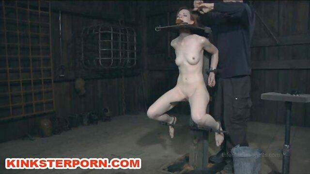 الروسية امرأة ناضجة افلام جنسيه اجنبيه مترجمه غسل في الحمام