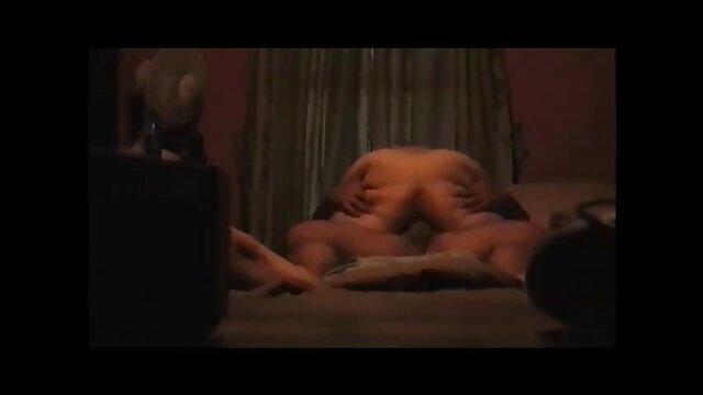 فاتح للشهية نموذج مارس الجنس الروسي افلام اجنبية ممارسة الجنس مسمار في الحمار