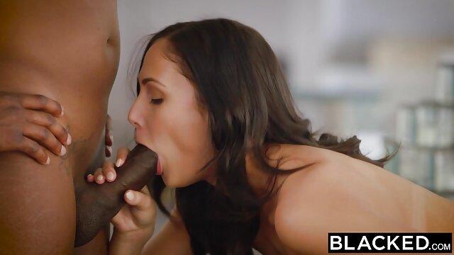 طالب ممارسة الشرج محلية افلام اجنبية ممارسة الجنس الصنع