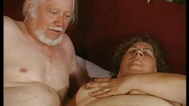 البرازيل كرنفال مجموعة الجنس العربدة مع الطرف في افلام جنسية اجنبية للكبار حالة سكر