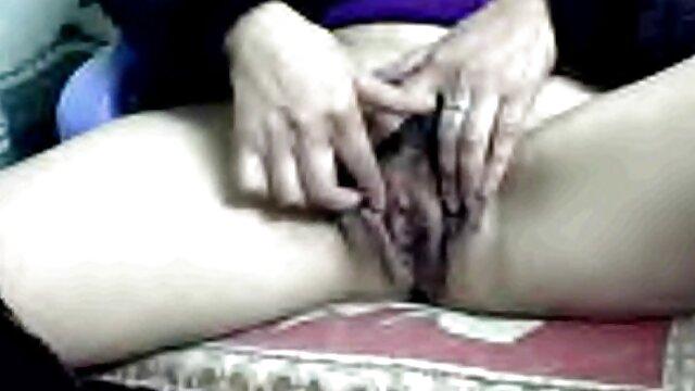 الجنس في مستشفى الطبيب افلام جنسية اجنبية مترجمة مع المريض