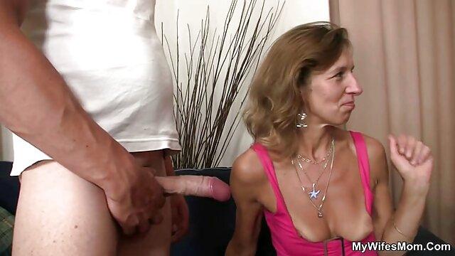 تصوير الجنس مع وقحة الذين يحبون أن تمتص افلام اجنبية جنسيه الديك