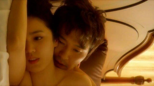 الجنس الحقيقي الفراخ الجميلة فيديوهات جنسية اجنبية