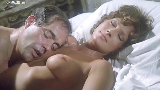مفلس السحاقيات افلام جنسية اجنبى الحب