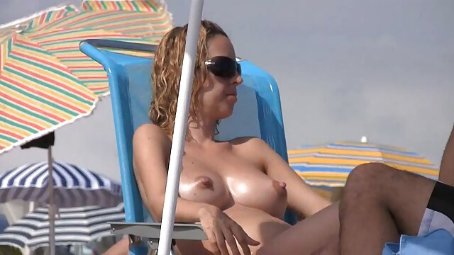 Mulatto افلام جنسيه اجنبي تلذذ تمتص و أخت على كاميرا
