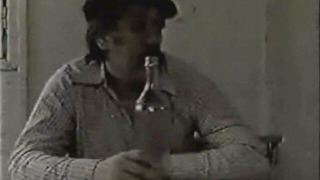 الأبيض مارس الجنس من افلام اجنبية مترجمة جنسية قبل الأسود ترانزيستور