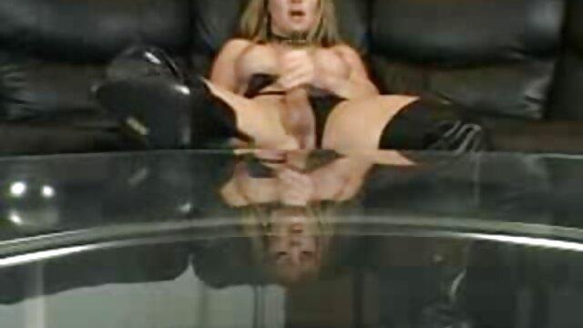 الجنس القرض وان لي يذهب مع مشاهد جنسية من افلام اجنبية جاي vietsub
