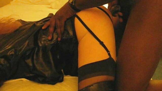 امرأة ناضجة افلام اجنبيه جنسيه ممنوعه من العرض النشوة