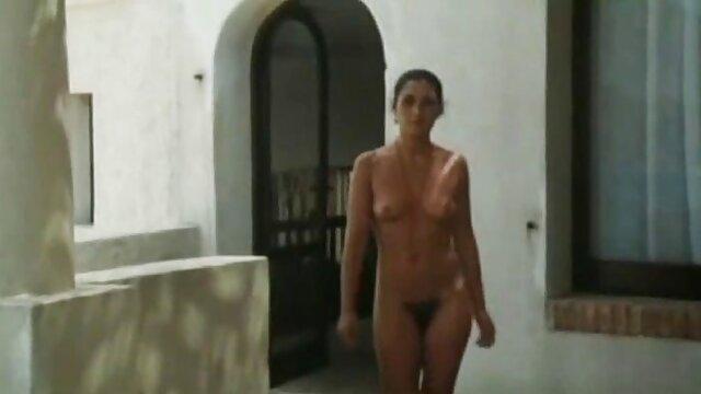عبودية افلام جنسية اجنبية مترجمة الجنس